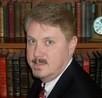 Jeffrey Davidson