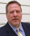 John Schulenburg