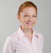 Melanie Soloman