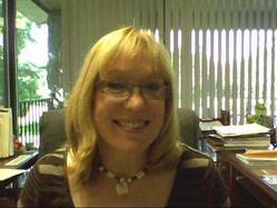 Meredith Mckell Graff