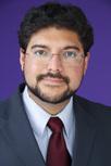 Erick Victor Munoz