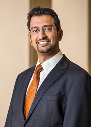 Dheeraj Singhal