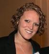 Kathryn Schuller