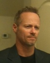 S. Scott Woodman
