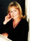 Tina Gehres