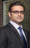 Sam Soleimany