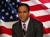 Anil Ali