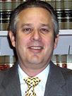 Kenneth Metnick
