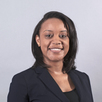 Jenelle Oyekan