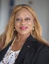 Belinda Gail Quarterman Noah